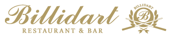 Billidart - Restaurant & Bar